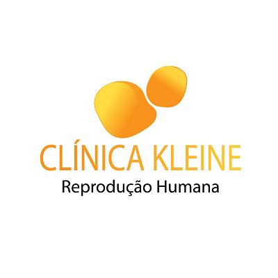 Clínica Kleine